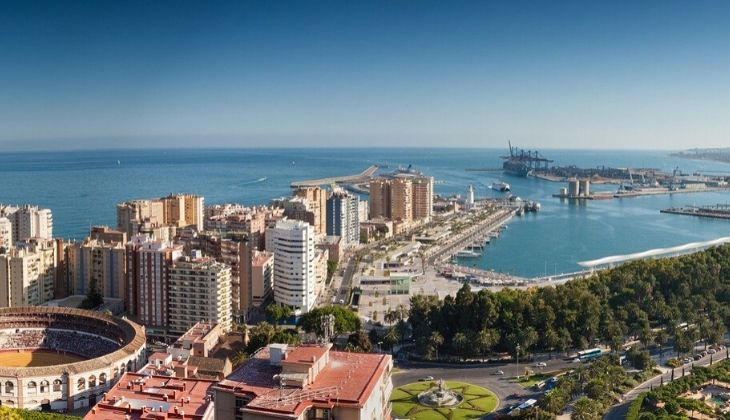 Transfiere: The European Forum for Science, Technology and Innovation came to Malaga for the ninth year in a row