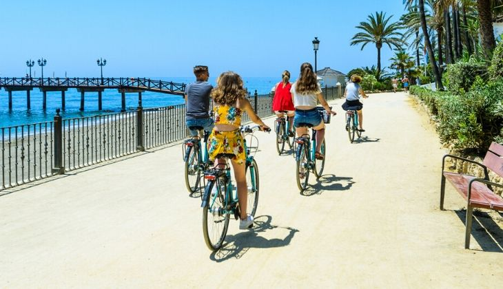 Family Holidays: How to Choose the Perfect Destination
