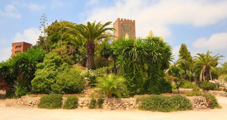 Entdecke Vélez Málaga, die bezaubernde Hauptstadt der östlichen Costa del Sol