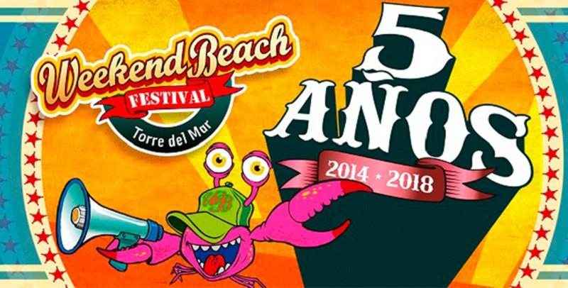 Agenda du week-end sur la Costa del Sol (du 6 juillet au 8 juillet)