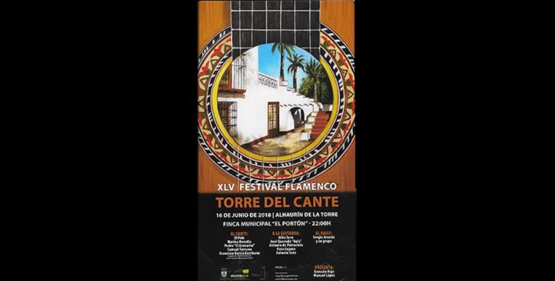 Wochenendprogramm für die Costa del Sol (15. bis 17. Juni)