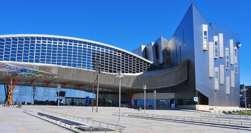 Blog de la Costa del Sol - Province de Málaga   Affaires