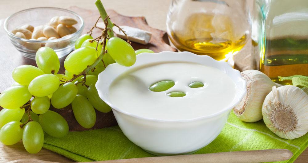 Die mediterrane Ernährung: Kulturerbe der gesunden Ernährungweise