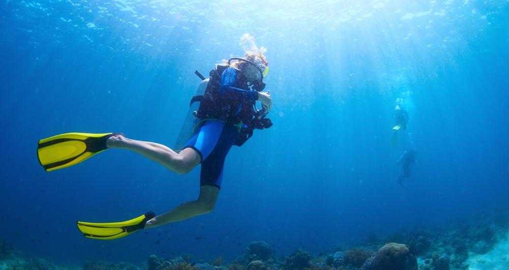 Blog de la Costa del Sol - Province de Málaga | Apprenez l'espagnol