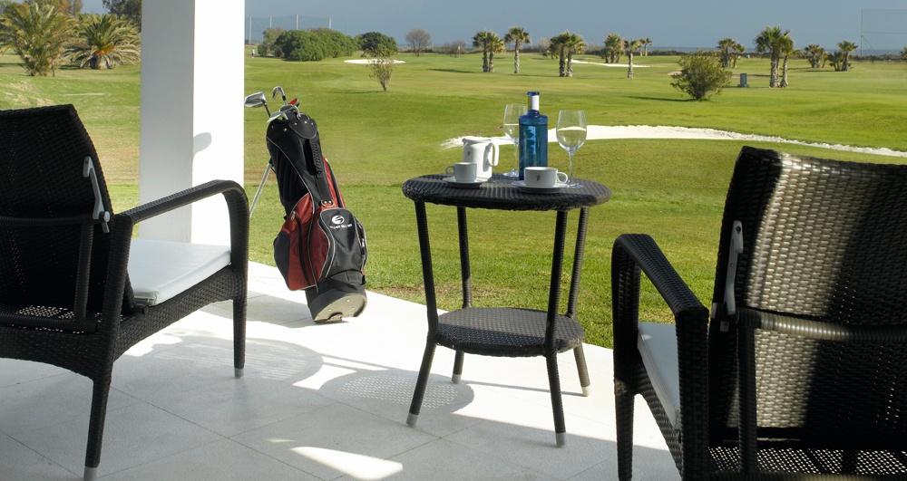 Blog de la Costa del Sol - Province de Málaga | Golf