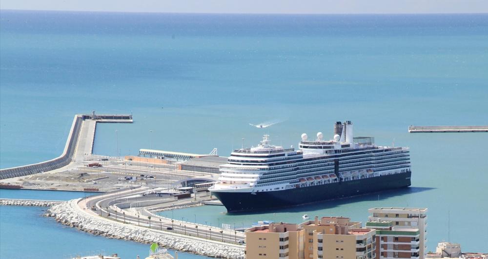 Blog de la Costa del Sol - Province de Málaga   Croisières