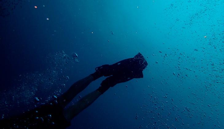 Costa del Sol, a water sports paradise