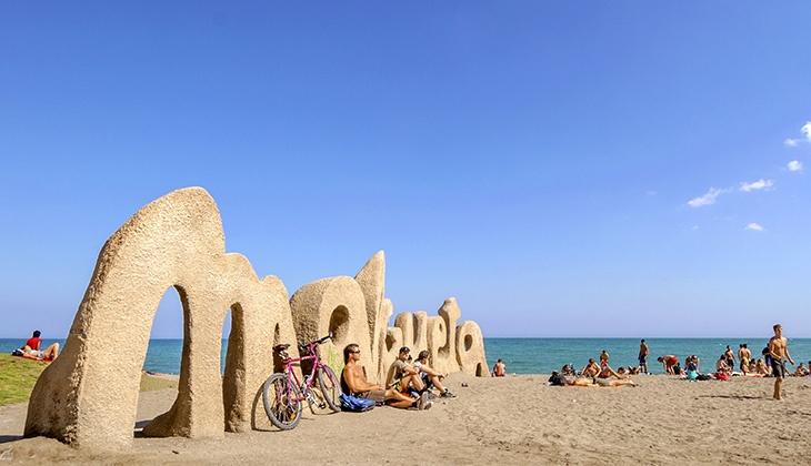Blog de la Costa del Sol - Province de Málaga