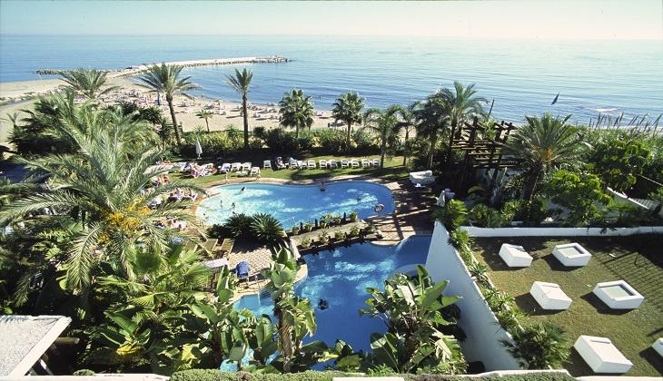 Blog de la Costa del Sol - Province de Málaga   Leisure