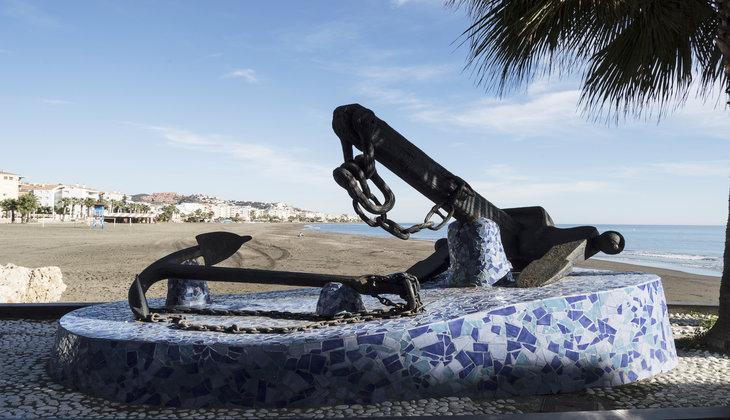 Blog de la Costa del Sol - Province de Málaga | Nautique