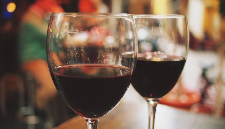 Weintourismus in Málaga: Drei Bodegas in der Provinz